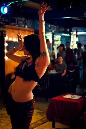 belly-dance-showcase-barzar