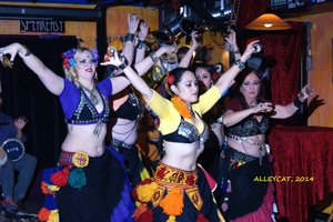 dance-troupe-wilmington-nc