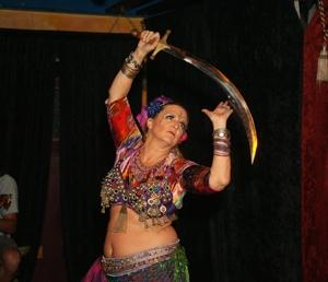sword-dancer-wilmington-nc