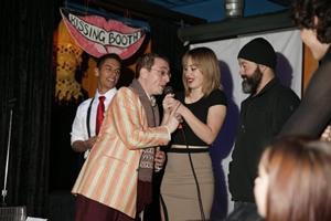 comedy-host-emcee-wilmingto