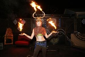 fire-dancers-wilmington-nc