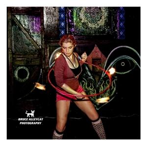 hoop-dancer-wilmington-nc