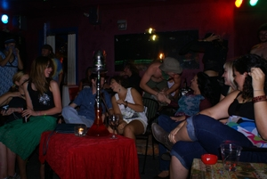 hookah-bar-lounge-wilmingto