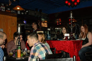 hookah-gathering-bar-barzar