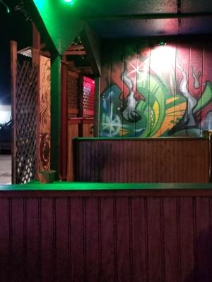 art-wall-bar-wilmington-nc