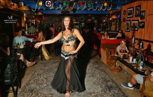 belly-dancer-wilmington-nc