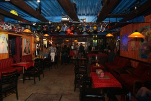 cafe-bar-hookah-wilmington-