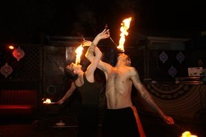 fire-eaters-wilmington-nc