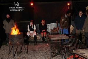 fire-outdoor-patio-wilmingt