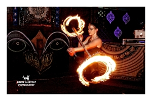 fire-spinners-wilmington-nc