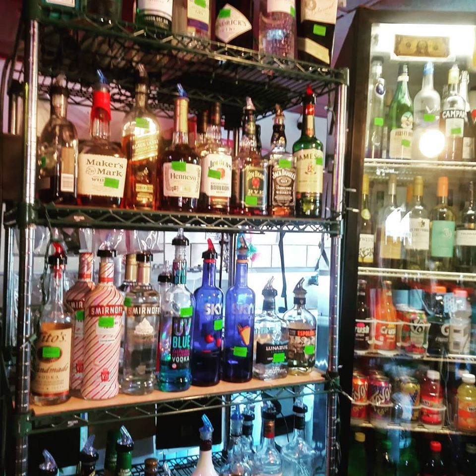 liquor-bar-wilmingtonnc