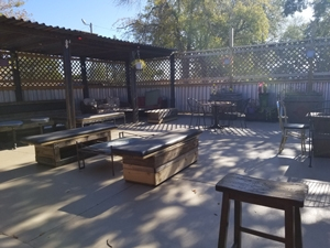 outside-bar-patio-wilmingto
