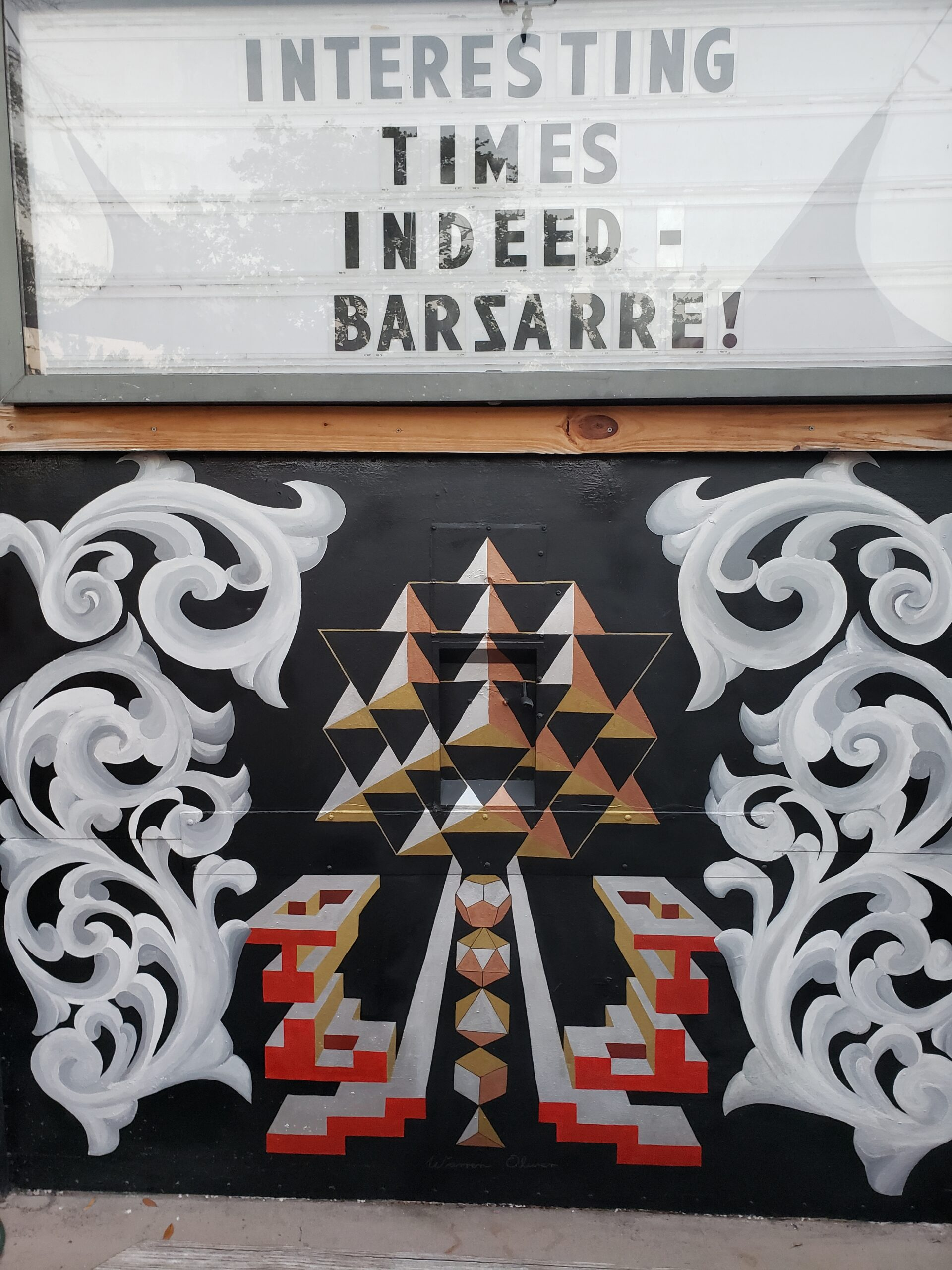 barzarre-art-bar-wall